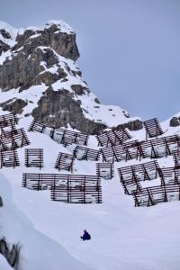 Arlberg_02