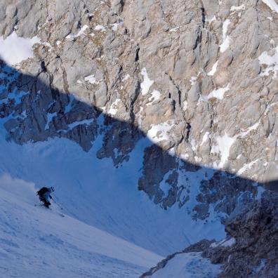 """""""Innsbrucker Dolomiten"""""""