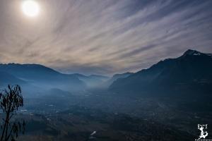 Trento-2
