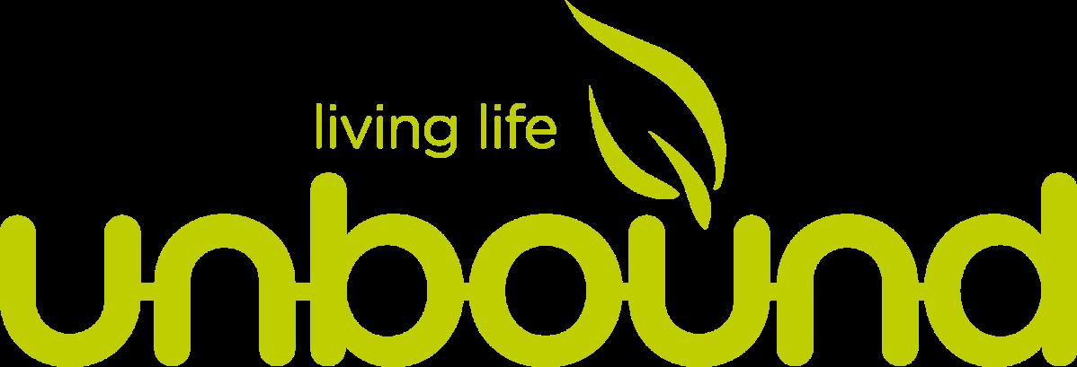 Unbound_logo_green_RGB