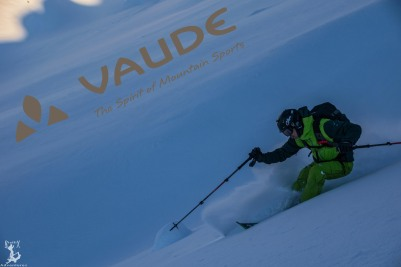 Vaude_comp