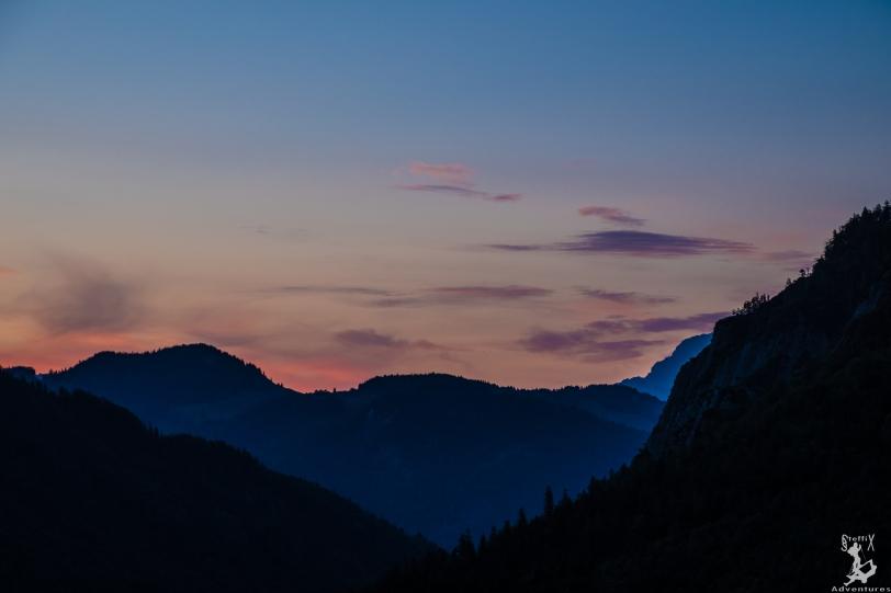 Sonnenunter-...